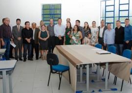 see posse dos novos integrantes do conselho estadual de educacao pb foto gilvan gomes 6 270x191 - Empossados novos integrantes do Conselho Estadual de Educação da Paraíba