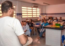 see professores de matematica recebem formacao para utilizacao dos laboratorios foto delmer rodrigues 8 270x191 - Professores de matemática da rede estadual recebemformação para utilização dos laboratórios