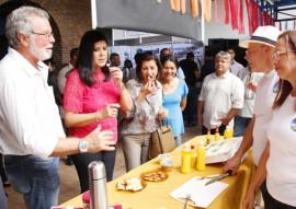 vice gov ligia participa de plano de acoes para a agropecuaria em mamanguape 1 270x191 - Vice-governadora participa de plano de ações para agropecuária em Mamanguape