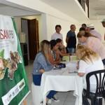 07-03-17 Plano Estadual de segurança Alimentar  (1)