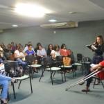 08-Reuniao-Igatu-GEAS-fotos-claudia-belmont (11)