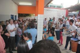 13.03.17 inaugura cão de escola em Natuba fotos Alberi Pontes 270x180 - Ricardo inaugura escolas beneficiando estudantes de Umbuzeiro e Natuba