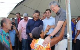 2017 03 14 18.02.30 270x168 - Ricardo inaugura adutora e garante abastecimento de água para moradores de Itabaiana