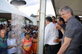 20170314172350 IMG 6096 270x180 - Ricardo inaugura adutora e garante abastecimento de água para moradores de Itabaiana