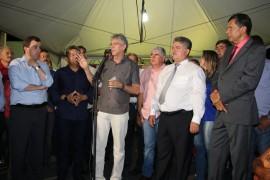 20170314180530 IMG 6247 270x180 - Ricardo inaugura adutora e garante abastecimento de água para moradores de Itabaiana