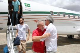 20170319110658 IMG 7032 270x180 - Ricardo participa da visita de Lula e Dilma à transposição em Monteiro