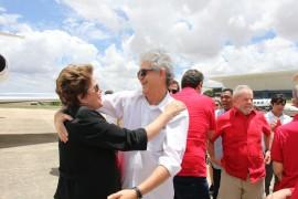 20170319110758 IMG 7167 270x180 - Ricardo participa da visita de Lula e Dilma à transposição em Monteiro
