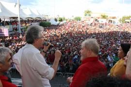 20170319163434 IMG 0726 270x180 - Ricardo participa da visita de Lula e Dilma à transposição em Monteiro