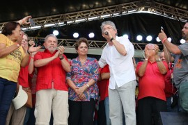 20170319164126 IMG 0800 270x180 - Ricardo participa da visita de Lula e Dilma à transposição em Monteiro