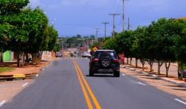 ARARUNA 270x158 - Ricardo entrega restauração da rodovia PB-111 beneficiando 94 mil habitantes do Brejo paraibano