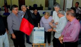 ARARUNA11  270x158 - Ricardo entrega restauração da rodovia PB-111 beneficiando 94 mil habitantes do Brejo paraibano