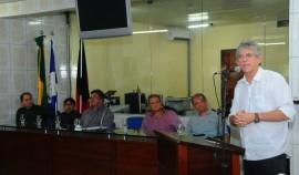 ARARUNA18  270x158 - Ricardo entrega restauração da rodovia PB-111 beneficiando 94 mil habitantes do Brejo paraibano