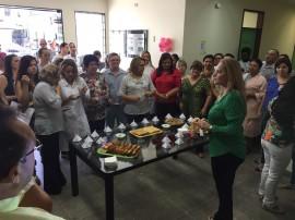 Administração 270x202 - Hospital Arlinda Marques realizaprogramação em comemoração ao Dia Internacional da Mulher