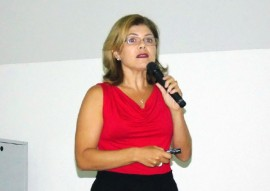 Ana Campanile ses manejo clinico dengue, zica e chikungunya