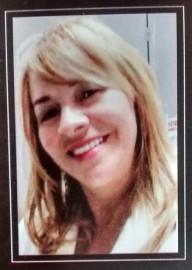 """Ana Nery 192x270 - Na Fundação Casa de José Américo: Psicóloga lança livro """"O sentido da vida em 3D"""""""