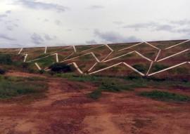 BARRAGEM DE CAPOEIRA 270x191 - Governo recupera mais de 40 barragens e investimentos ultrapassam R$ 18 milhões