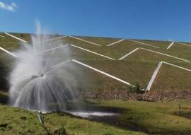 Barragem Jenipapeiro Olho D água 270x191 - Governo recupera mais de 40 barragens e investimentos ultrapassam R$ 18 milhões