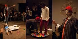 Cabaré Efêmero LUME TEATRO portal 270x135 - Funesc apresenta o espetáculo Cabaré Efêmero, com o grupo paulista Lume Teatro