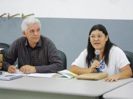 DSC04820 270x202 - Secretários formam comissão para acompanhar regulação de procedimentos em Patos