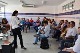 DSC1815 270x178 - Governo do Estado inicia formação de 2.500 educadores em Educação Emocional e Social