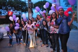 DSC 0090 270x179 - SEDH realiza mobilização para marcar o Dia Internacional da Mulher