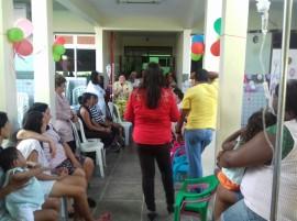 Hospital 270x201 - Hospital Arlinda Marques realizaprogramação em comemoração ao Dia Internacional da Mulher