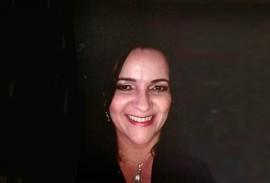 Leila Freitas portal 270x183 - Na Fundação Casa de José Américo: Juíza estreia na literatura com livro de poesias