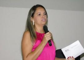 Maria isabel ses manejo clinico dengue zica e chikungunya 270x191 - Manejo clínico de arboviroses em Patos reúne mais de 100 profissionais de saúde