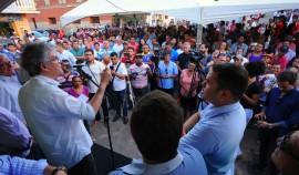 PILÕES1 41 270x158 - Ricardo entrega recapeamento da PB-077 e assina ordem de serviço da adutora de Pilões
