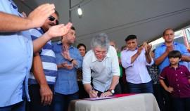 PILÕES1 91 270x158 - Ricardo entrega recapeamento da PB-077 e assina ordem de serviço da adutora de Pilões