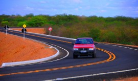 SANTO ANDRE7 270x158 - Ricardo inaugura estrada que tira município de Santo André do isolamento asfáltico