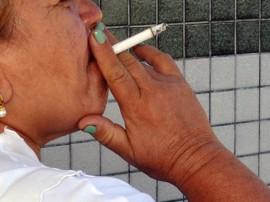 TABAGISMO VANIVALDO FERREIRA 34 270x202 - Governo prepara atividades para o Dia Estadual de Combate ao Fumo