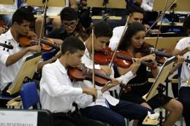 apresentaçao do prima em CG foto francisco frança 8 270x179 - Prima faz concerto especial em comemoração aos cinco anos de criação do Programa
