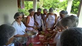 boas praticas Oziel 08 03 270x151 - Governo promove eventos para homenagear agricultoras assistidas pela Emater