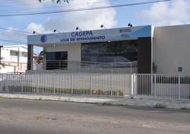 cagepa inaugura nova loja de atendimento na capital 2 270x191 - Cagepa inaugura nova loja de atendimento ao cliente nesta segunda-feira