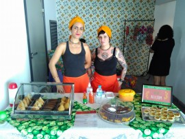 cine são josé 2 270x202 - Projeto Cine Cultural tem gastronomia, cinema, brechó e música em Campina Grande