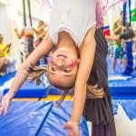 circo férias (1)