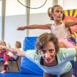 circo férias (10)