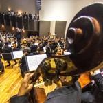 concerto de natal 15.12.16_thercles silva (1)