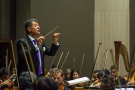 concerto de natal 15.12.16 thercles silva 13 270x179 - Orquestra Sinfônica da Paraíba realiza primeiro concerto da temporada 2017
