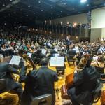 concerto de natal 15.12.16_thercles silva (30)