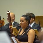 concerto de natal 15.12.16_thercles silva (33)