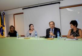 forum pb ouvidorias publicas e privadas foto walter rafael 270x183 - Dia do Ouvidor é comemorado com programação especial na Paraíba