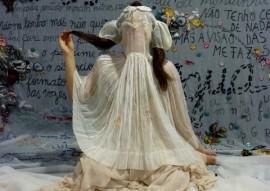 funesc mostra de danca interatos sonhos para vestir 2 270x191 - Sara Antunes encena peça dirigida por Vera Holtz neste domingo, no Espaço Cultural