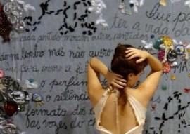 funesc mostra de danca interatos sonhos para vestir 4 270x191 - Sara Antunes encena peça dirigida por Vera Holtz neste domingo, no Espaço Cultural