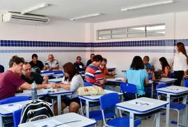 governo da paraiba promove programa mente inovadora foto sergio cavalcanti 1 270x183 - Governo promove formação inicial do Programa Mente Inovadora