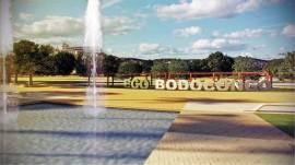 maquete parque de bodocongo cg 2 270x151 - Ricardo entrega primeira etapa das obras do Parque Bodocongó neste sábado