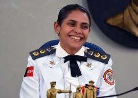 mulheres bombeiros ocupam posicoes estrategicas na corporacao 1 270x191 - Mulheres ocupam funções de comando e fazem história no Corpo de Bombeiros