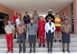 mulheres bombeiros ocupam posicoes estrategicas na corporacao (3)