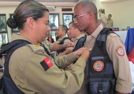 mulheres bombeiros ocupam posicoes estrategicas na corporacao (4)